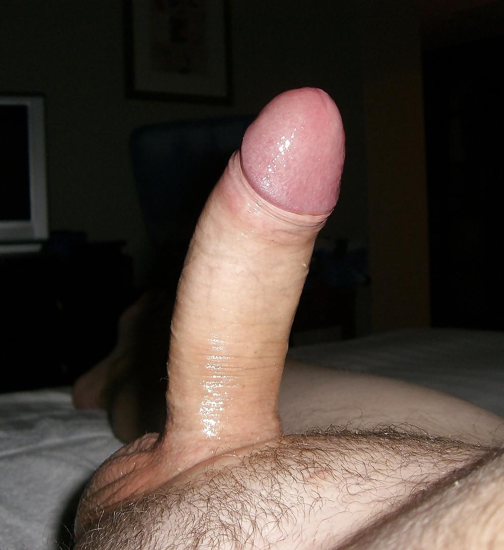 sexe grosse bite sexemodel orleans