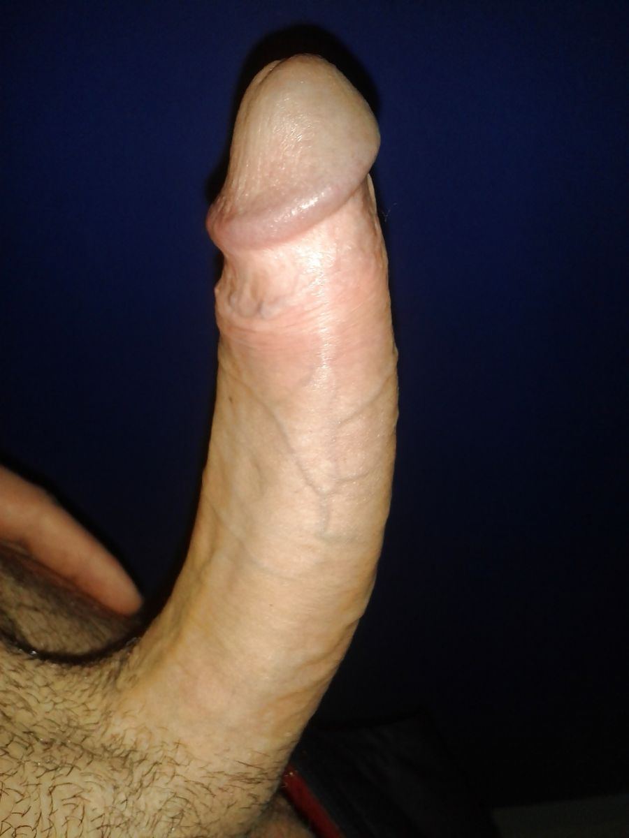 fellation gros penis bite gay xxl